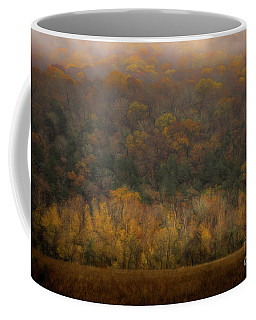 Backroads Coffee Mug