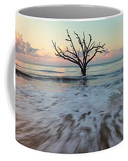 Botany Bay Morning Coffee Mug