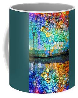 Bring Me Joy Coffee Mug