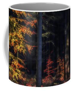 Broceliand's Light Coffee Mug