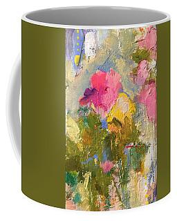 Callahan Coffee Mug