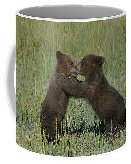 Childs Play Coffee Mug