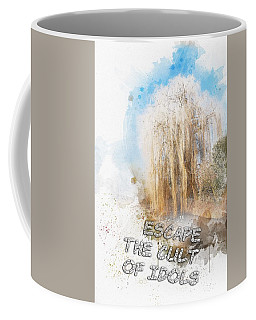 1 Corinthians Chapter 10 Next Coffee Mug