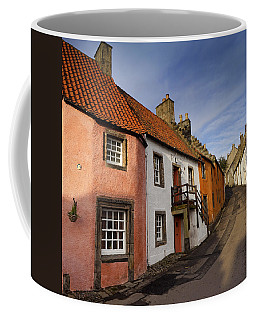 Culross Coffee Mug