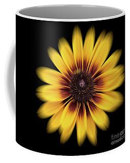 Denver Daisy Coffee Mug