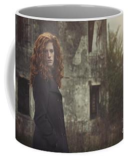 Des Poussieres De Toi Coffee Mug