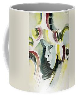 Dolor Coffee Mug