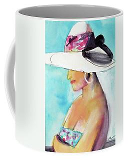 Etoile Coffee Mug
