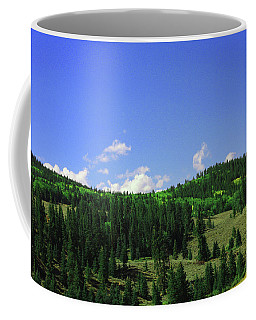 Faafallscene118 Coffee Mug