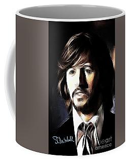 Fabulous Ringo Coffee Mug