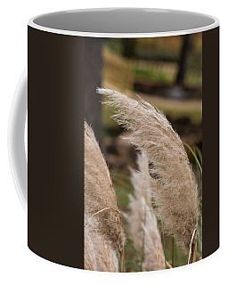 Fall Color 5528 62 Coffee Mug