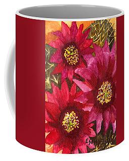 Fendlers Hedgehog Coffee Mug