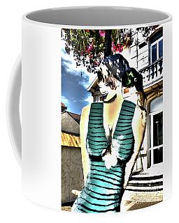 Fete-soulac-1900_32 Coffee Mug