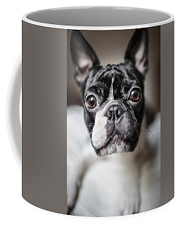 Fina Coffee Mug