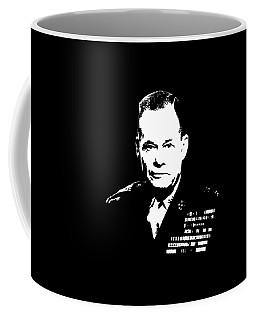 General Lewis Chesty Puller Coffee Mug