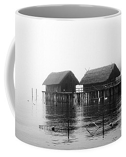 Germany- Coffee Mug
