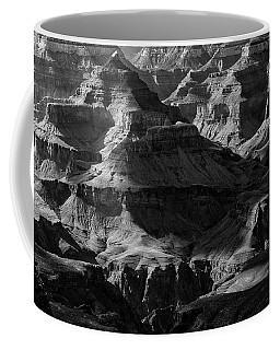 Grand Canyon Arizona Coffee Mug