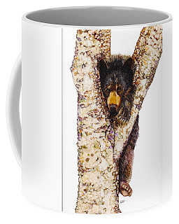 Hanging Coffee Mug