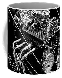 Hot Rod 1 Coffee Mug