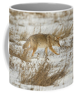 Hunting Coffee Mug