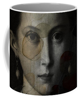 I Don't Know Why -  Coffee Mug