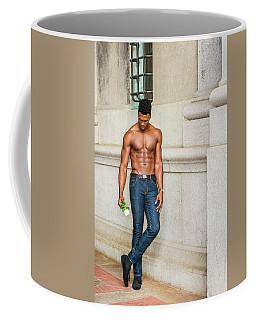 I Missing You Coffee Mug