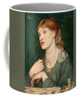 Il Ramoscello Coffee Mug