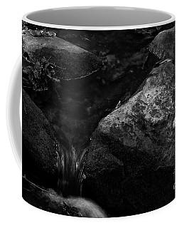 Into The Stream 13 Coffee Mug by Jimmy Ostgard