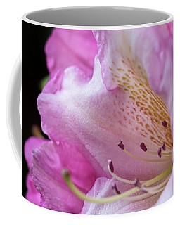 Invitation - Coffee Mug