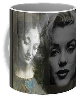 I've Seen That Movie Too Coffee Mug