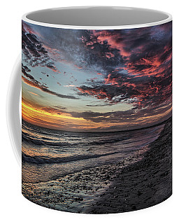 Just Another Pretty Sunset Coffee Mug