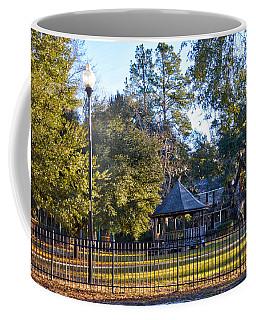 Kellahan Park Coffee Mug