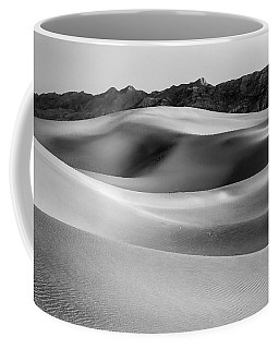 Light Of A Different Kind Coffee Mug by Jon Glaser