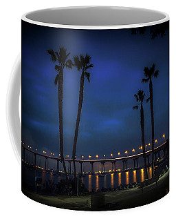 Light The Way Coffee Mug