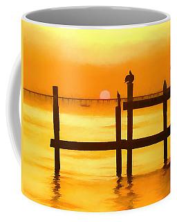Louisiana Lovely Coffee Mug