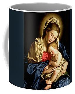 Il Coffee Mugs
