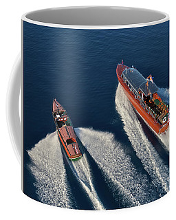 Special Price Going Off Sale Coffee Mug