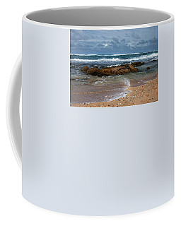 Maui Beach Coffee Mug