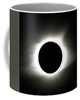 Maximum Totality Coffee Mug