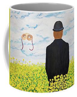 Memories Of June Coffee Mug