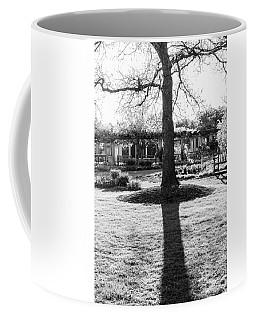 Msu Spring 13 Coffee Mug