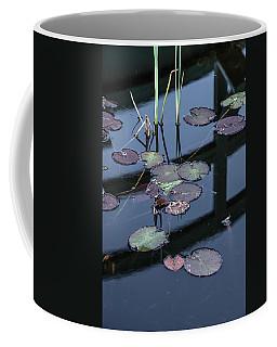 Msu Spring 8 Coffee Mug
