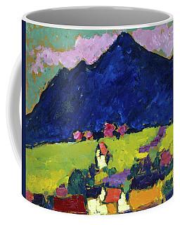 Murnau Coffee Mug