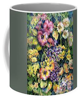 My Garden Coffee Mug