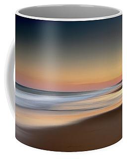 Nauset Beach 6 Coffee Mug