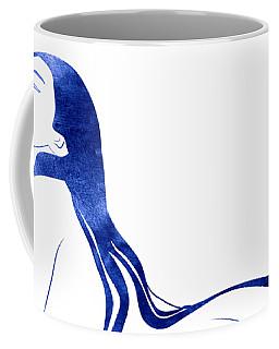 Nereid Xvii Coffee Mug