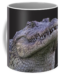 Night Prowler Coffee Mug