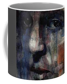 Oh Darling  Coffee Mug