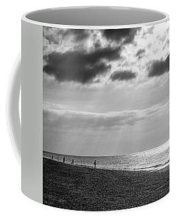 Amazing Coffee Mugs
