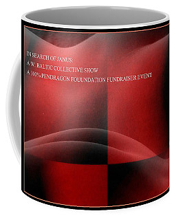 Opens Labor Day At Spare Parts Main Gallery Coffee Mug